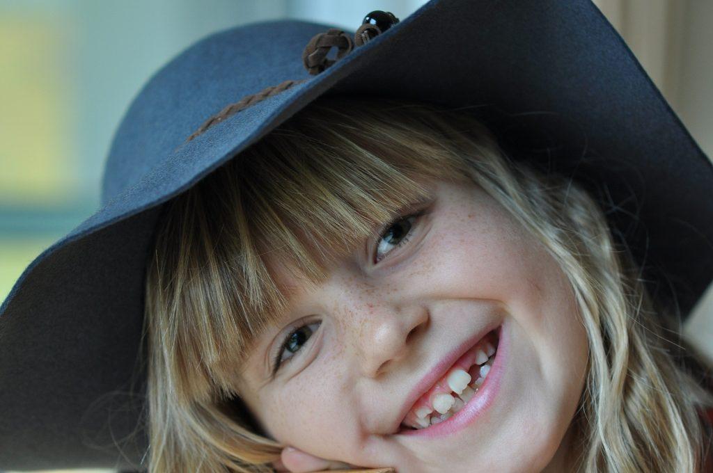 Kiedy najlepiej iść z dzieckiem do ortodonty?