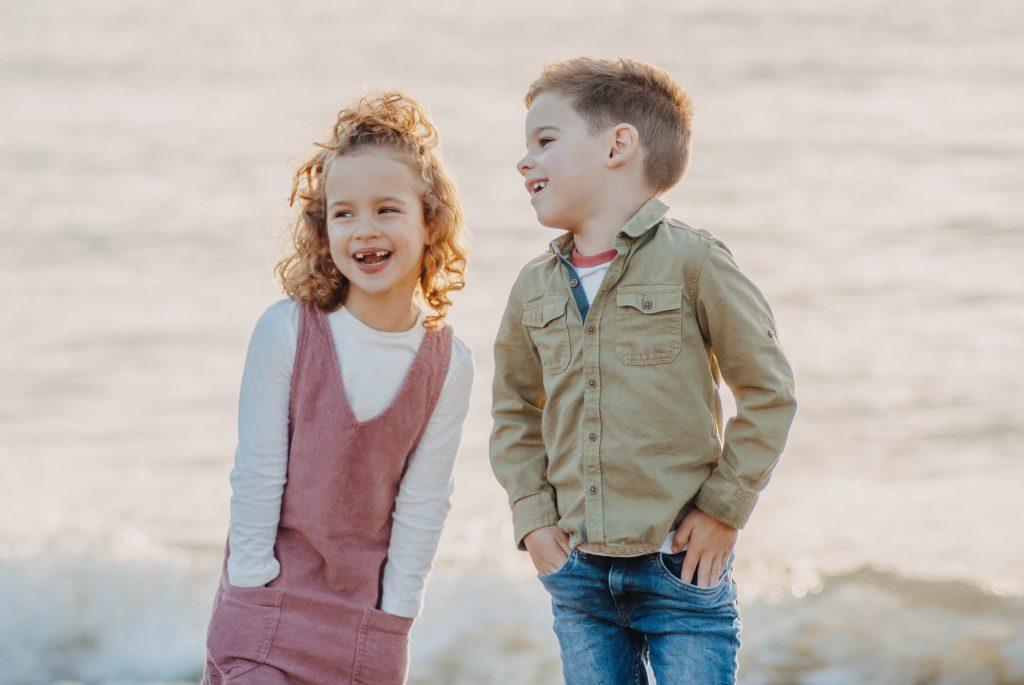 ortodonta dziecięcy kraków