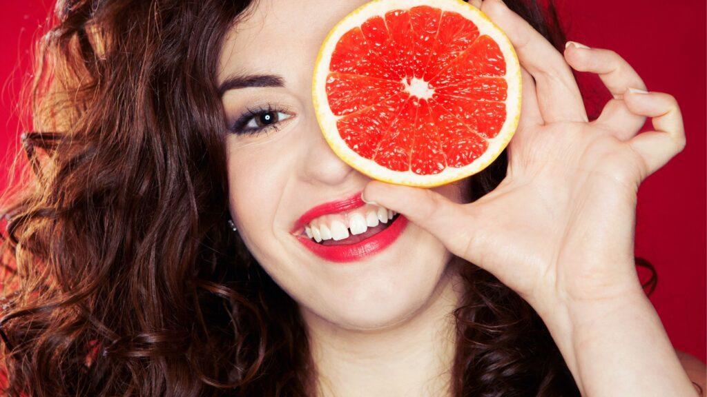 Diastema – jak pozbyć się przerwy między zębami?