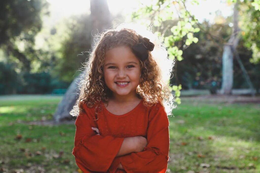 Bruksizm, czyli zgrzytanie zębami – przyczyny, objawy i leczenie